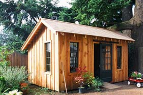 shed-col