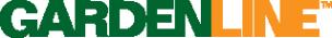 gl-logo-1x